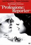 professione: reporter