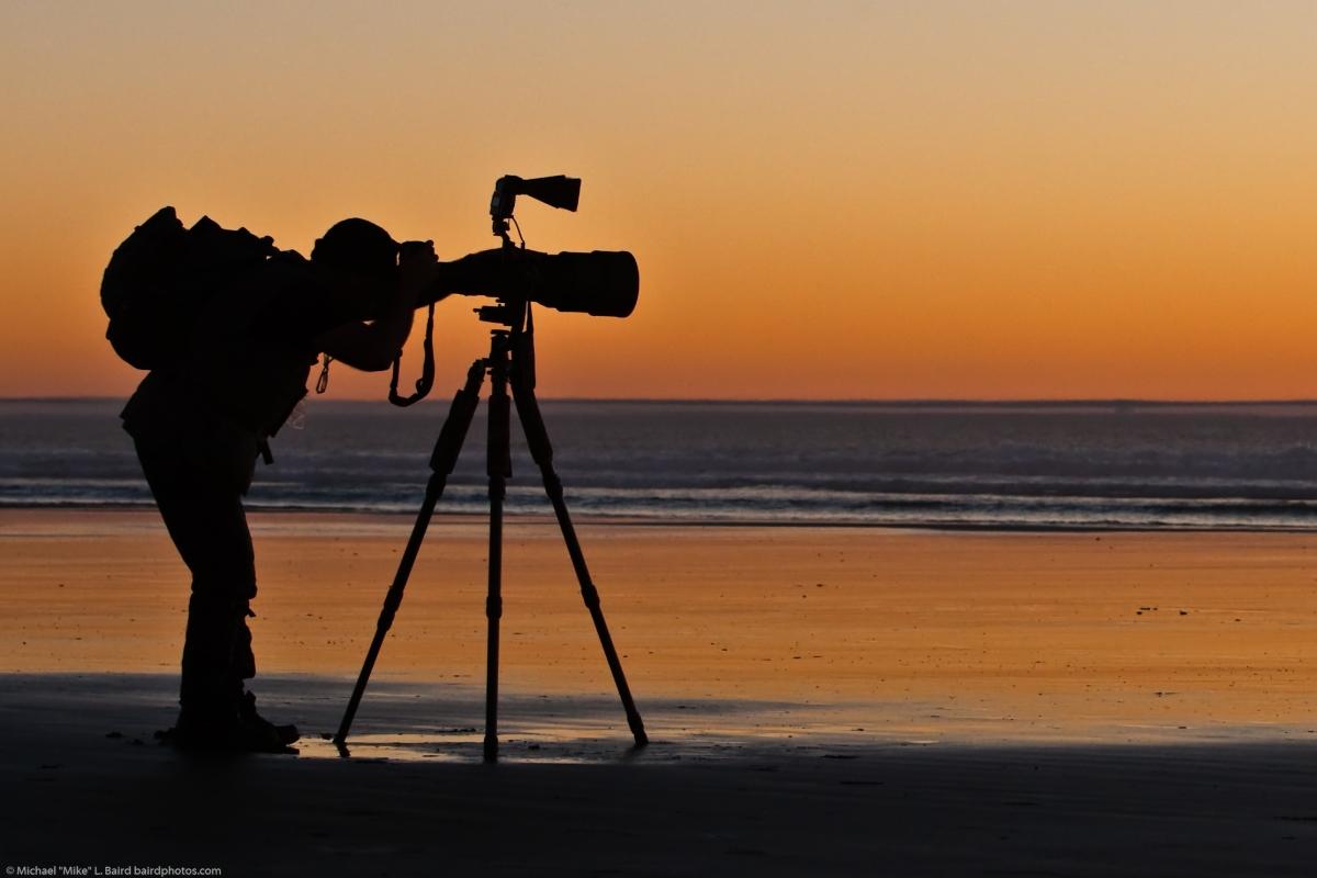 Una guida ai 10 accessori indispensabili per ogni fotografo
