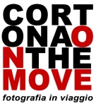 cortona on the move festival fotografia viaggio arezzo
