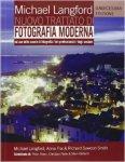 langford trattato di fotografia moderna