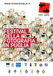 fotoarte festival fotografia puglia
