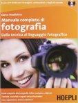 manuale fotografia maddalena