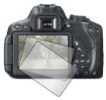protezione lcd fotografia fotocamera fotografo